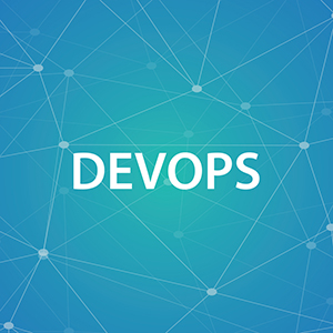 Devops Technical Specialist