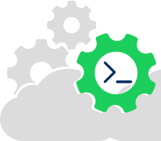 NCPL 24 7 Devops Consulting